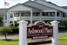 ashwood-seniorliving-ky