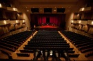 20110909center-opening-gala0146