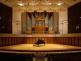 strauss-recital-hall-m