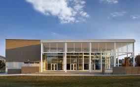 Seabrook Auditorium