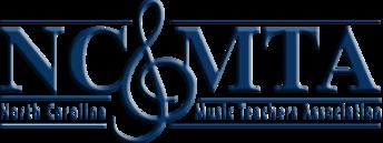 345_NCMTA_Logo_2011blue